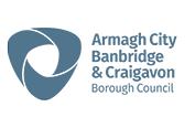 Armagh-Banbridge-Craigavon-Council-Footer-Logox2