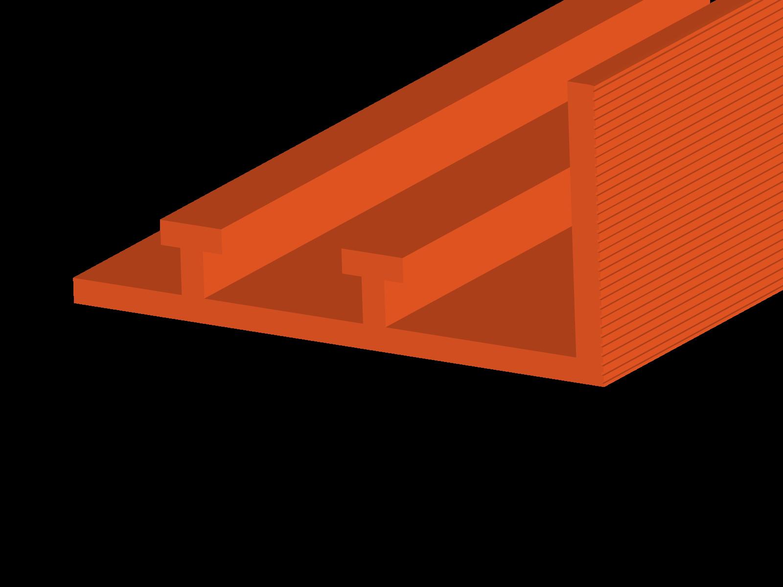 Construction-Waterstop-90