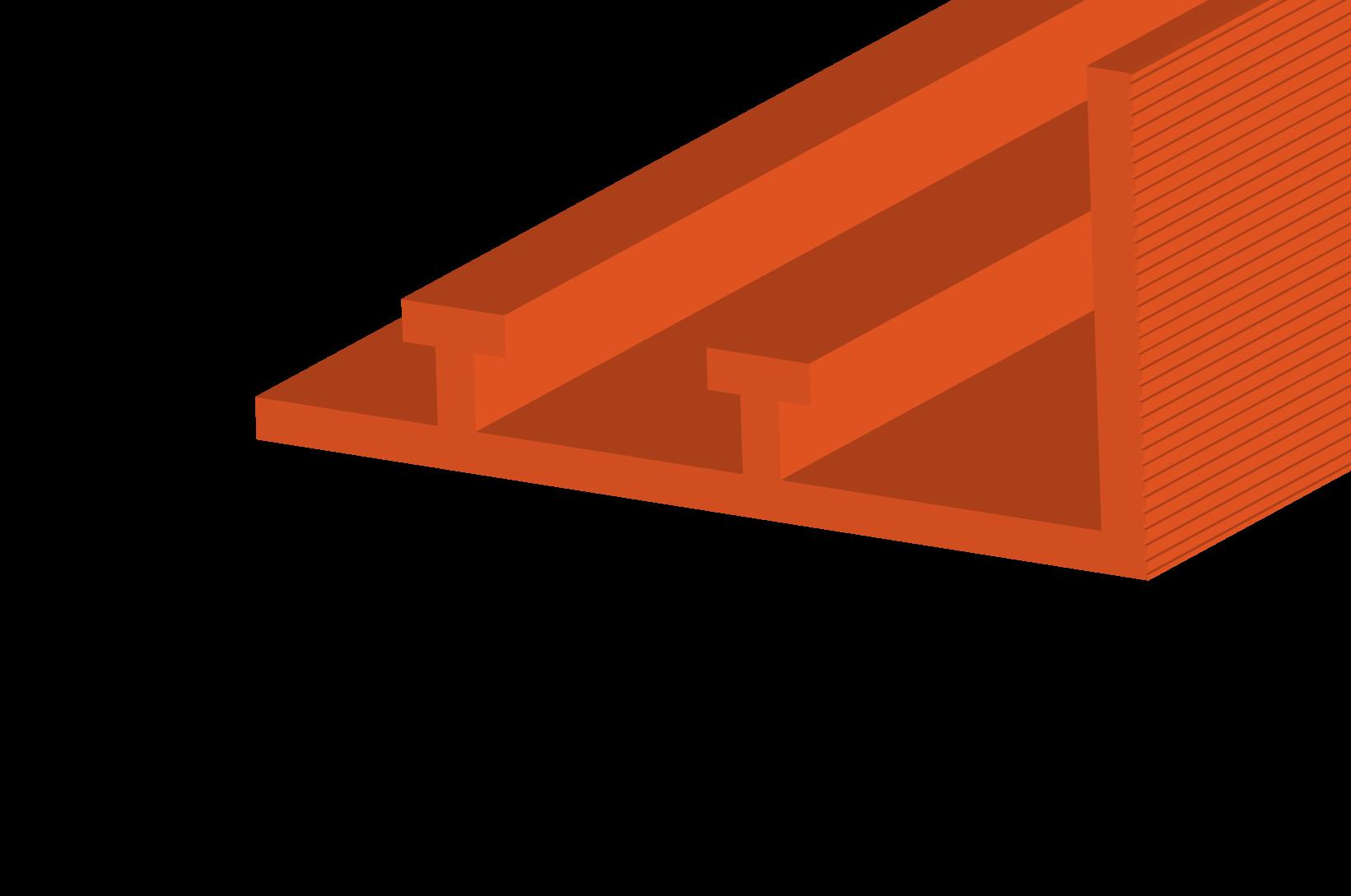 Construction-Waterstop