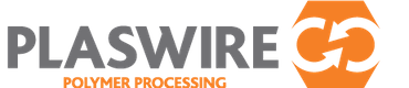 Plaswire-Logo-Guidelines-80